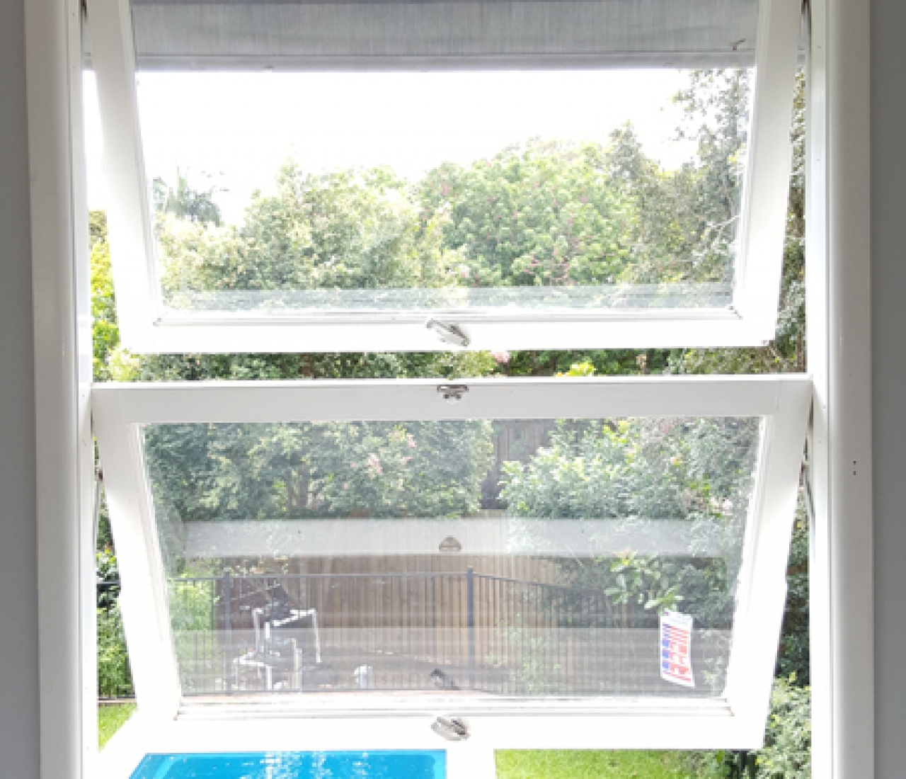 Insect Screens For Flies Mosquitos Bugs Brisbane