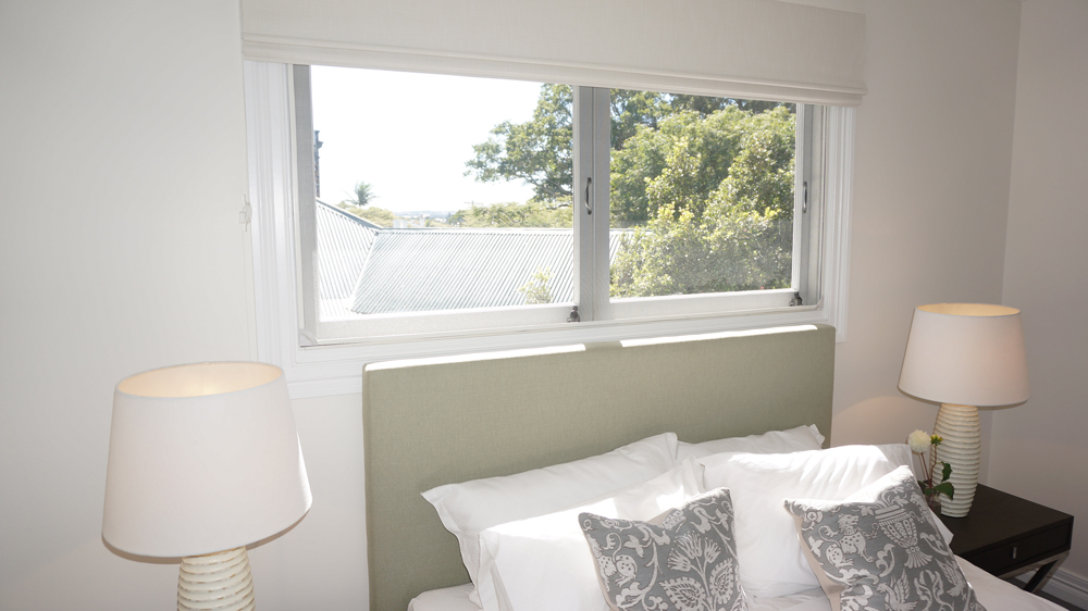 Magnetic Insect Screens for Windows - Brisbane Magnetic Screens