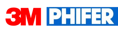 3M-and-Pfifer-Logo