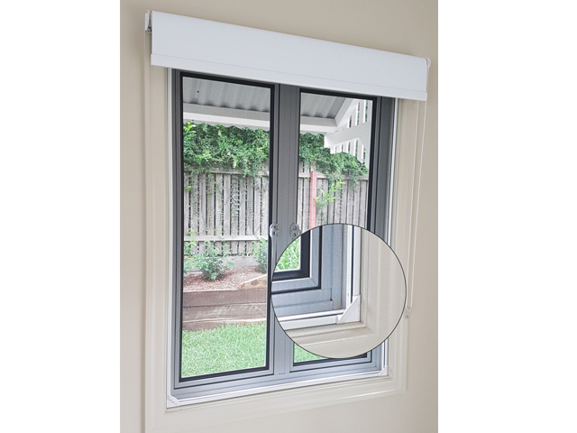 Do you have Casement or Double Hung Windows in your home? Our Magnetic Insect Screens are the 👌perfect solution to keep out Flies, Bugs & Mosquitos .